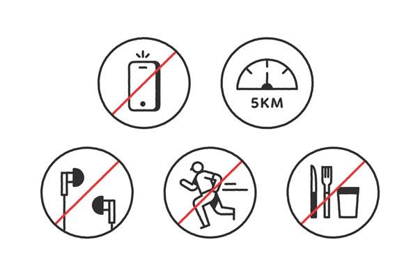 DQG: Huisregels