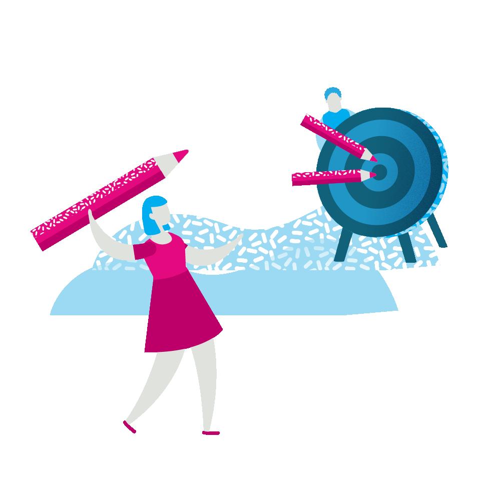 Business model canvas toepassingen